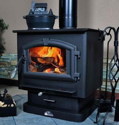 Custom Fireplaces Fire Pits Accessories Inverness